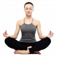 Сео-текст для раздела студии йоги