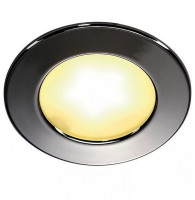 Светодиодные светильники (описание товара)