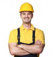 Коммерческое предложение (ремонт газового оборудования)