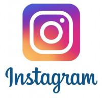 Конкурс в Instagram - 7 шагов к успеху