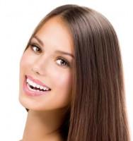 Текст на главную(стоматология)