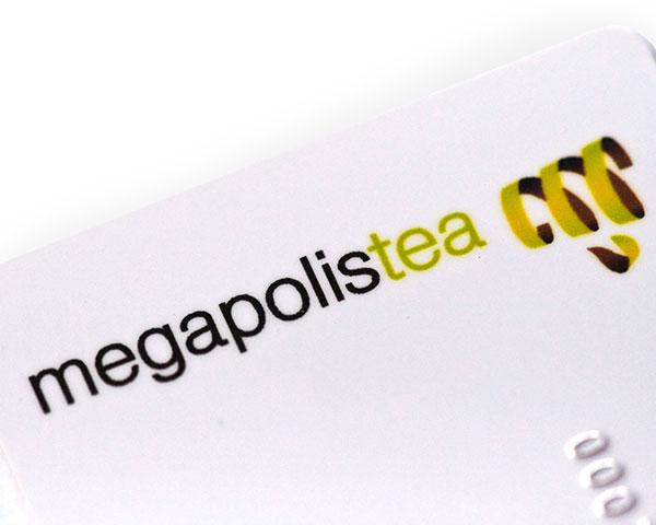 "Нейминг: интернет-магазин ""Megapolistea"""
