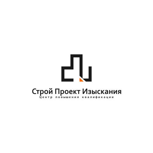Разработка логотипа  фото f_4f30bcfa45952.png