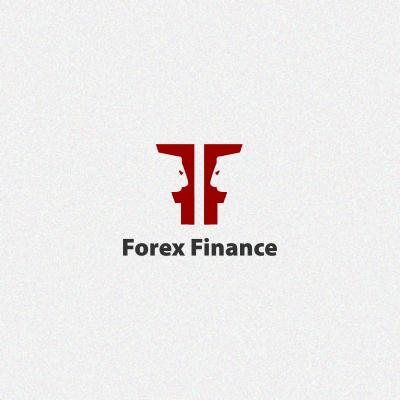 Разработка логотипа компании фото f_5016a6cb903ab.png