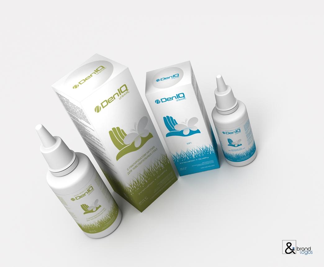 Конкурс на разработку дизайна упаковки фото f_503f1b0e765bf.jpg