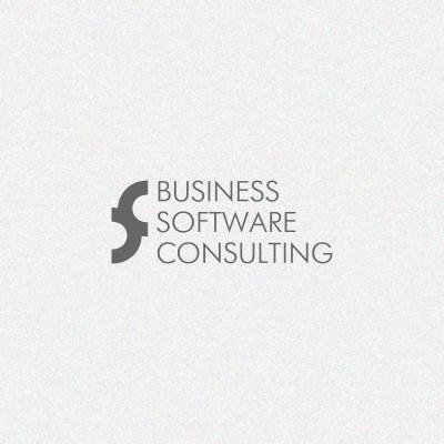 Разработать логотип со смыслом для компании-разработчика ПО фото f_5044fe2b62000.png