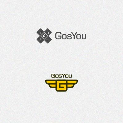 Логотип, фир. стиль и иконку для социальной сети GosYou фото f_507cf68c39fc4.png