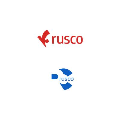 RUSCO фото f_7665475d81422cf4.png