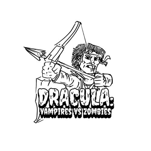 Логотип игры в ВР фото f_203593ba9c5def00.jpg