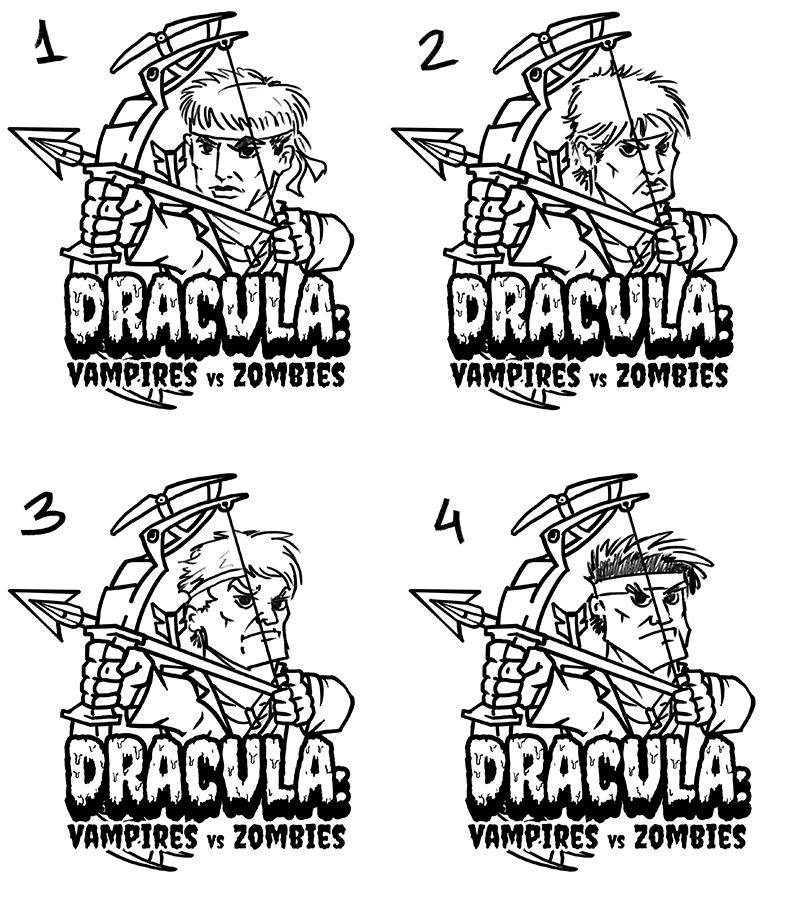 Логотип игры в ВР фото f_311593e7ccde1359.jpg