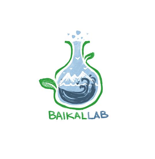 Разработка логотипа торговой марки фото f_5165968afff659d7.jpg