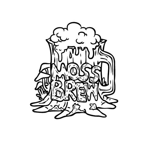 Логотип для пивоварни фото f_8085989b68984e3e.jpg