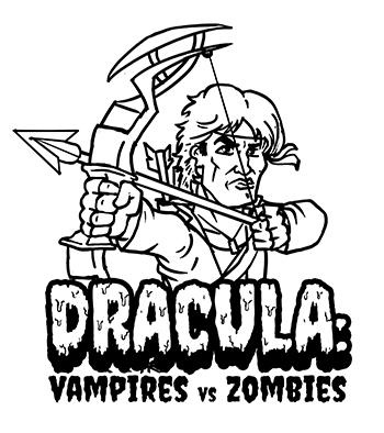 Логотип игры в ВР фото f_900593d0bc7319fd.jpg