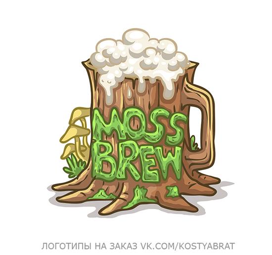 Логотип для пивоварни фото f_942598ae14c65e62.jpg