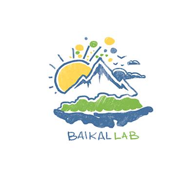 Разработка логотипа торговой марки фото f_9475968dbc79d6b9.jpg