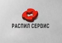 f_48054bd570207a19.jpg