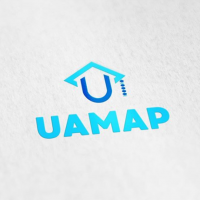 UAMAP
