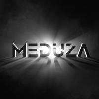Салон красоты MEDUZA