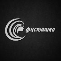 """Логотип для клуба """"Фисташка"""""""