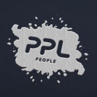 Проект PEOPLE