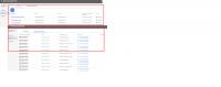Установка и настройка скриптов в Google Adwords