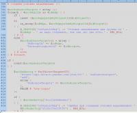 API Директа и Метрики: ретаргетинг-цели и условия нацеливания на аудиторию