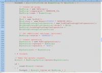 Adwords API: на основе меняющегося csv-файла с товарами управлять объявлениями