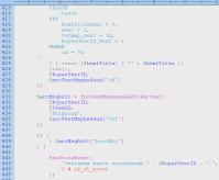 eBay API. Отслеживание покупки и PayPal-оплаты, отсылка личных сообщений, пометка об отправленности товара