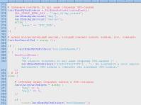 API exmo.com, bitstamp.net (бирж криптовалют Bitcoin, Litecoin и др.)