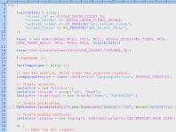 Google Adwords API: массовая остановка фраз и массовое создание групп, фраз и объявлений