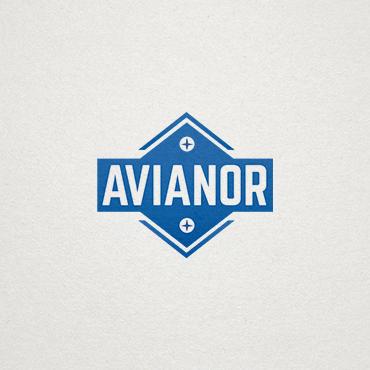 Нужен логотип и фирменный стиль для завода фото f_5165298dc04af52f.png