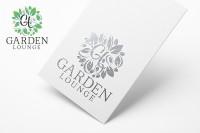 "Лого ""Garden"""