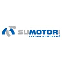 Группа компаний Сумотори