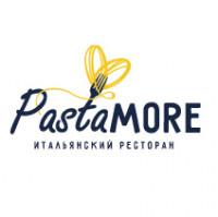 Итальянский ресторан PastaMORE