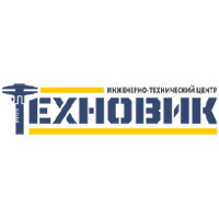 Инженерно-технический центр Техновик