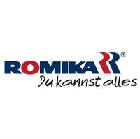 Оптовый магазин кроссовок Romika-sng