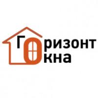 Завод ПВХ окон и дверей ГоризонтОкна