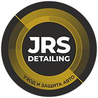 Детейлинг центр Jear Studio