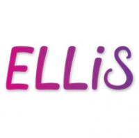 Услуги по ремонту квартир Ellis