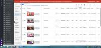 Youtube (Google Ads). Канал о видеоиграх GGF
