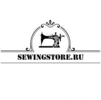 Салон швейной и гладильной техники SEWINGSTORE