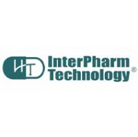Поставщик технологического оборудования InterPharmTechnology