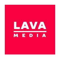 Создание и продвижение визуального контента Lava Media