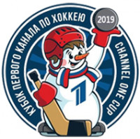 Продажа билетов на матчи Кубка Первого канала 2019