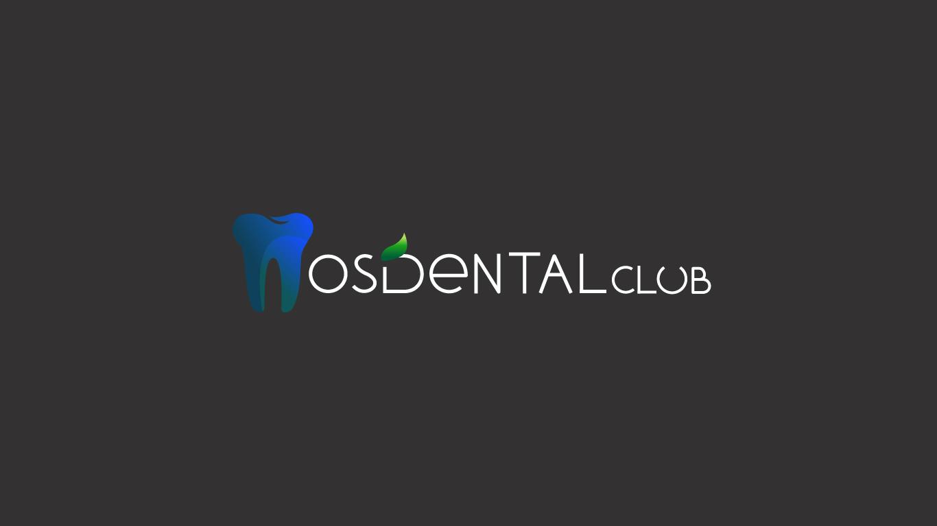 Разработка логотипа стоматологического медицинского центра фото f_1525e452f353f220.jpg