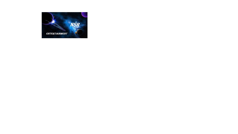 Создать логотип фото f_1915c624685d0448.jpg