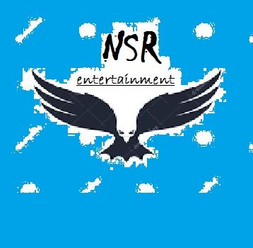 Создать логотип фото f_5405c626327c5da1.jpg