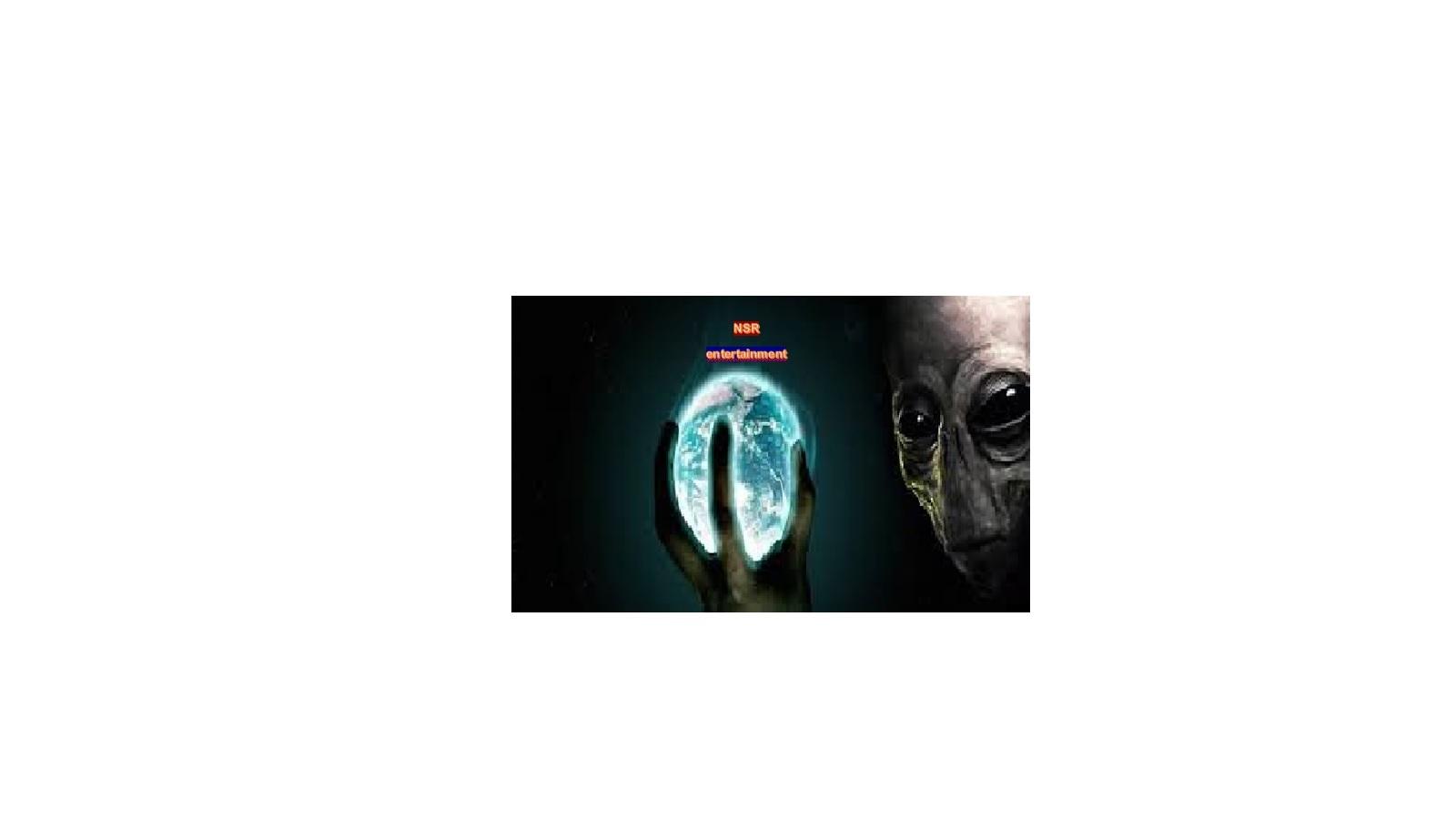 Создать логотип фото f_8865c61150c4ae74.jpg