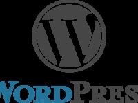 Утсановка и настройка wordpress. Бонусом установка темы