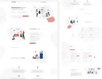Picksto-Smm --- for digital agency